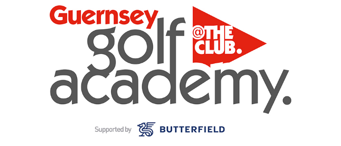 Guernsey Golf Academy