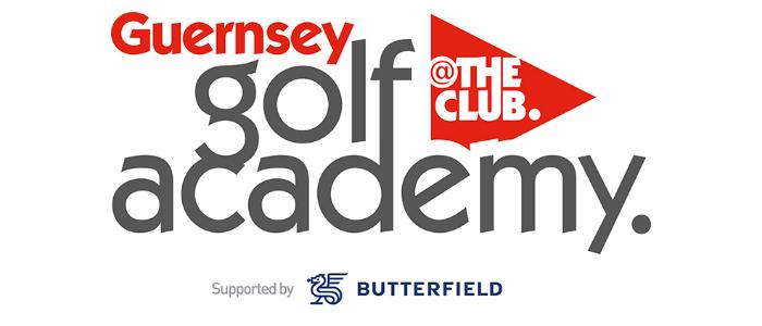 Guernsey Golf Academy